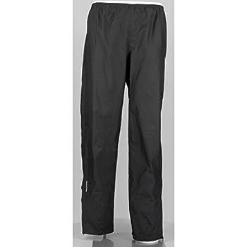 Pantalon Nano Plus 766N Noir TUCANO Urbain Taille L