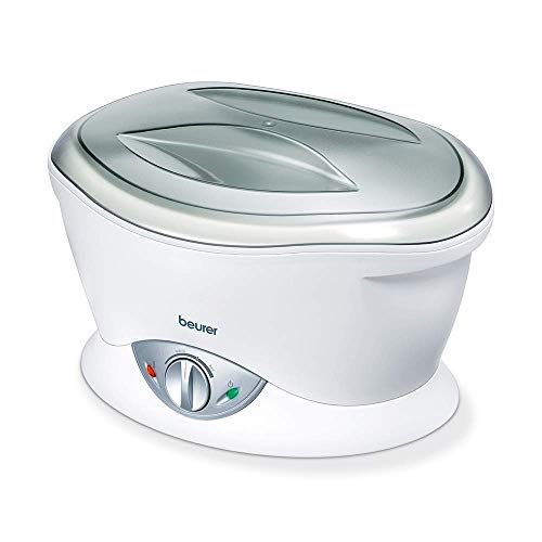 Beurer MP70 Paraffin Wax Bath