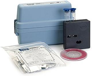 Hach 2064400 Ozone Test Kit, Model OZ-2