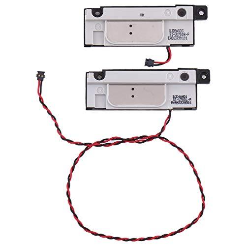 GUODONG Accesorios de reparación Altavoz Timbre zumbador for LG G Pad 10.1 V700 Piezas de Repuesto