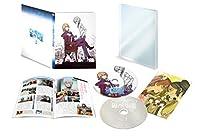 とある魔術の禁書目録III Vol.2(初回仕様版)(特典ラジオCD付) [DVD]