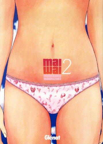 Maiwai 2