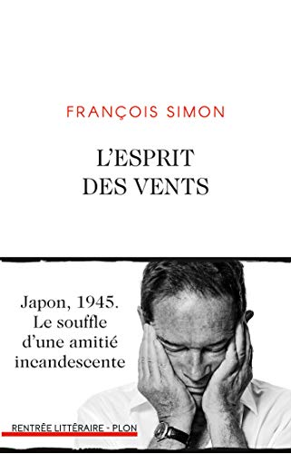 L'esprit des vents (French Edition)