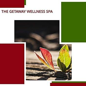 The Getaway Wellness Spa