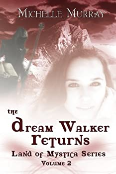 The Dream Walker Returns