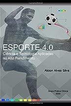 Esporte 4.0: Ciência e Tecnologia no Alto Rendimento