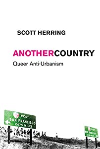 Another Country: Queer Anti-Urbanism (Sexual Cultures Book 21)
