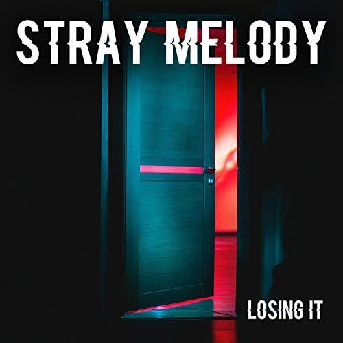 Stray Melody
