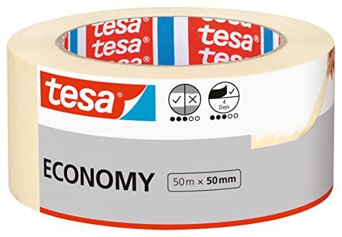 Tesa -  tesa 05288-00000