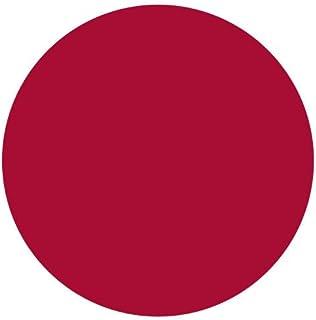 احمر شفاه كريمي من مافالا - ارجواني شيك 640، 4.5 جم