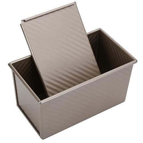 Pan Especial de Soja Tostado de Pan Cota (caja con14