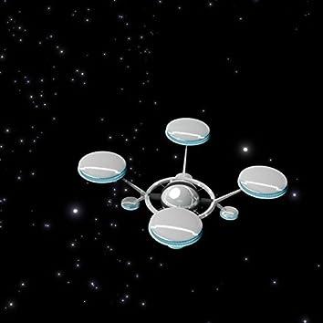 Spacecity / 212degrees+//