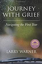 Journey with Grief: Navigating the First Year
