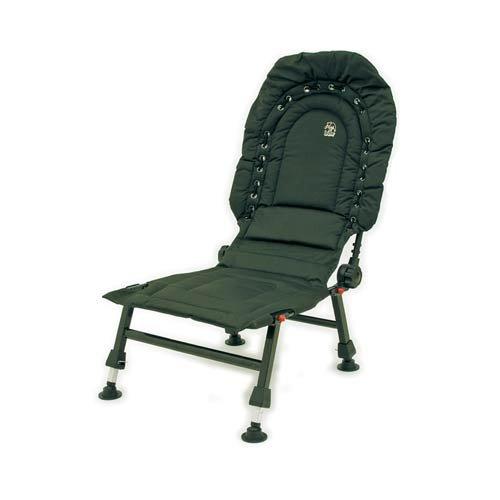 Behr Carp Stühle