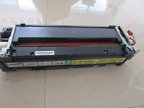 Price comparison product image Replacement Parts for Printer PRTA32018 Used 0riginal Fuser Unit for Konica Minolta Bizhub C200 C203 C253 C353 Fuser Unit