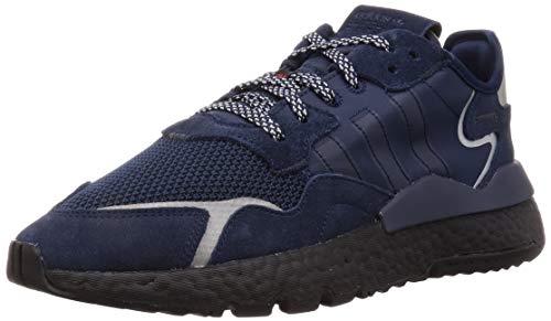 Adidas Nitte Jogger 3M EE5858 (42 EU, Navy) ⭐