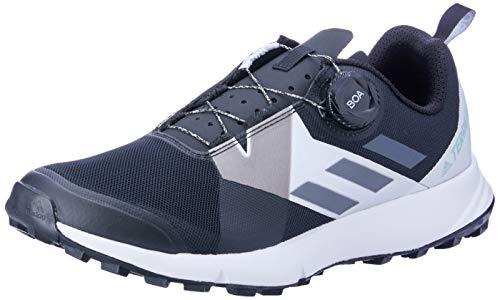 Adidas Terrex Two Boa W