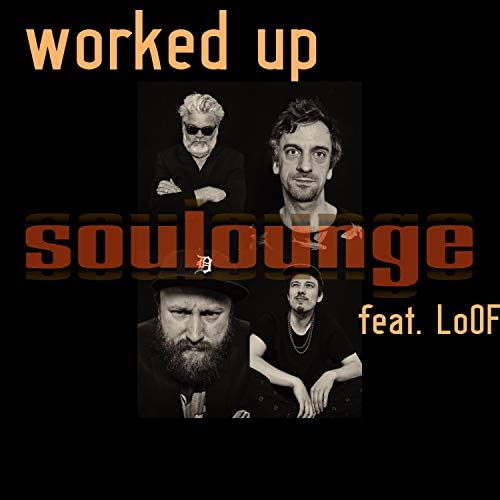 Soulounge & Loof