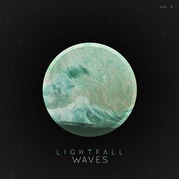 Waves, Vol. 2