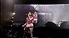 "Aitai (""ETERNAL HEAVEN""TOUR 2010-2011)"