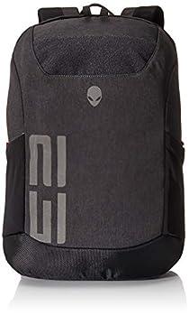 Best alienware backpacks Reviews