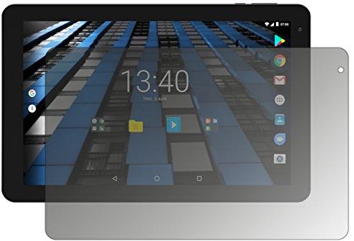 dipos I Blickschutzfolie matt kompatibel mit Archos Diamond Tab Sichtschutz-Folie Bildschirm-Schutzfolie Privacy-Filter