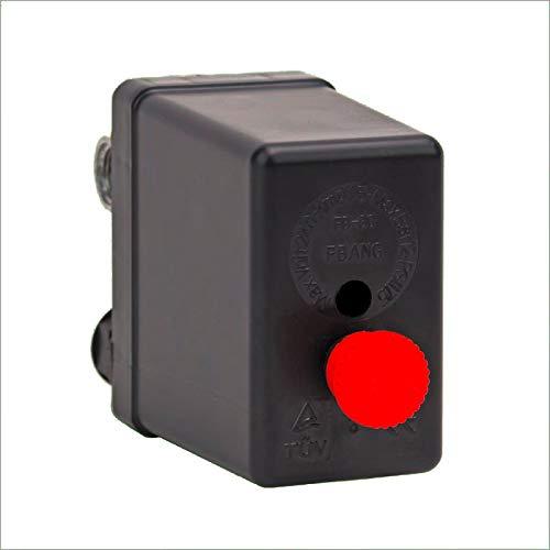 Druckschalter für Kompressor Art. 24208