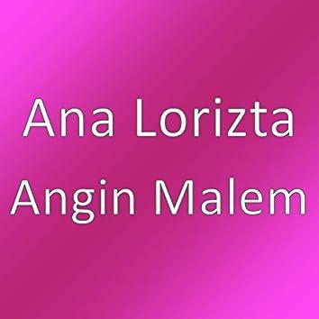Angin Malem