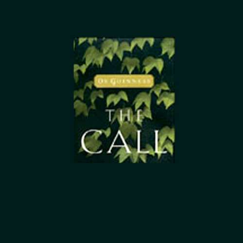 The Call  By  cover art