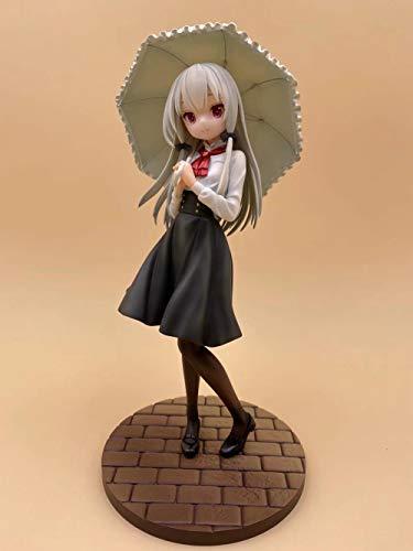 BMM-toy Fengcheng Anime Vampire Girl Next Door Sophie Tweilait muñeca Modelo