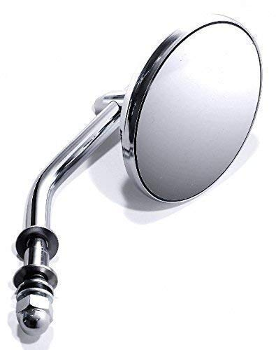 Custom Spiegel Minispiegel 3