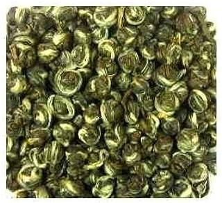 白龍珠・高級茉莉花茶(ジャスミン茶)500g袋