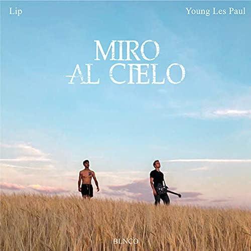 Lip, Young Les Paul & Blnco