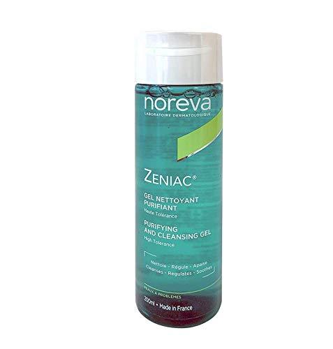 Zeniac Reinigungsgel, 200 ml