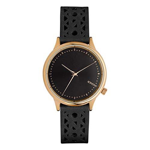 Orologio da Polso Donna Komono Estelle CutoutKOM-W2651