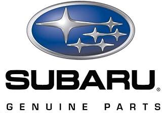 Subaru Sun Visor AY LH