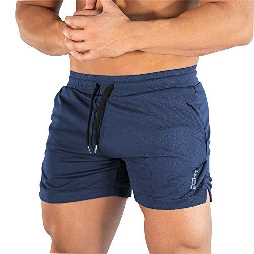 Shorts Deportivos marca Lecoon