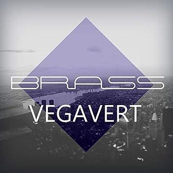 Vegavert