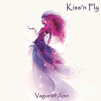 Kiss'n Fly
