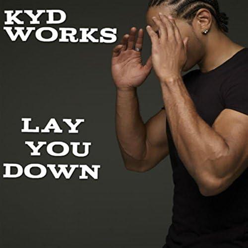 Kyd Works