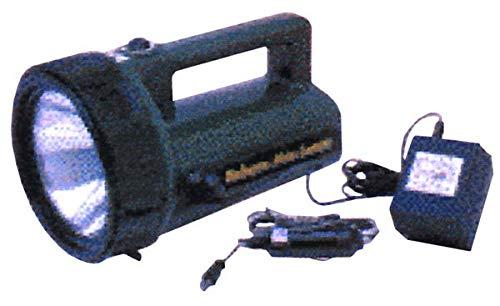 Kapital KL500CR - Linterna De Bolsillo Recargable 500 Lum