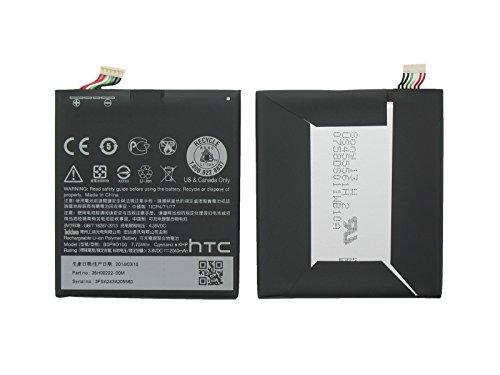 HTC Desire 610 (D610n) Akku, Battery, Li-Poly, 2040 mAh, B0P9O100
