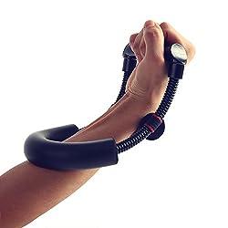 Handgelenktrainer