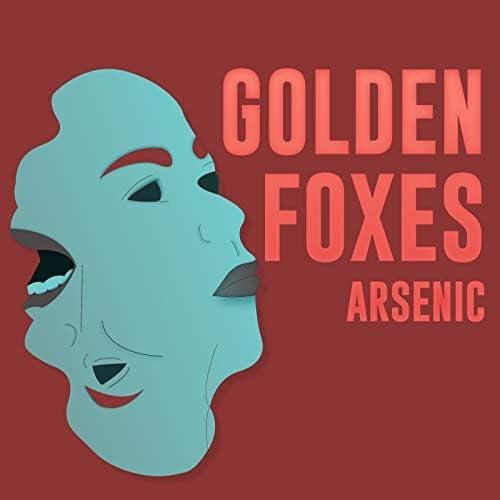 Golden Foxes