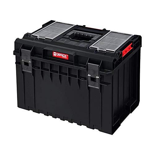 QBRICK PROFI 450 Werkzeugkoffer System...