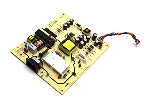 Monitor Replacement Power Supply Board with Cable 320211011701000 for Dell D3218HN 32 inch Series