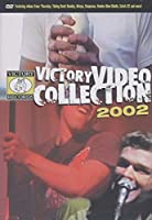 Victory Video Collection 2 [DVD] [Import]