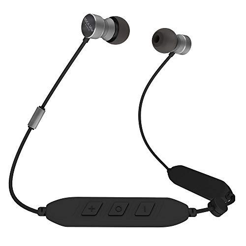 Rock Jaw T5 Ultra Connect Wireless Earphones