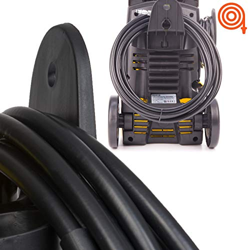 Wilks-USA RX510 Pressure Washer Conclusion