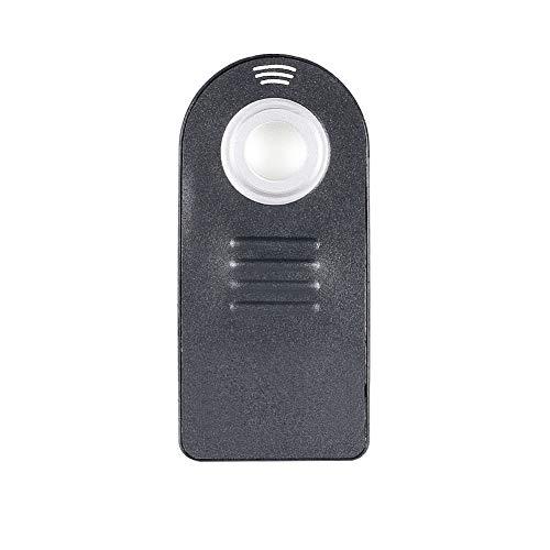 Neewer IR - Telecomando Shutter Release Senza Fili ML-L3 per Nikon D5300, D3200, D5100, D7000, D600, D610, P7000, P7100, Nikon J1, V1, Nikon 1 AW1 D40